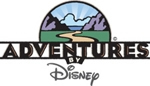 Adventures by Disney Quote Request