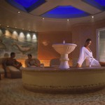 Disney Cruise Line Salon & Spa