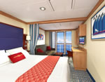 Disney Dream Stateroom