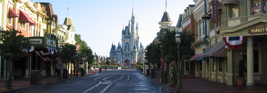 walt disney world. Walt Disney World® Vacation